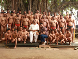 Dangal is the 2nd highest Week 6 grosser, 3 Idiots retains the no.1 spot