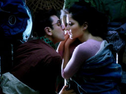 Jagga Jasoos to feature 29 songs