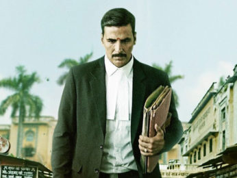 JoLLy LLB 2 (39)