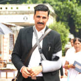 Jolly LLB 2 nearing 125 crores at the worldwide box office