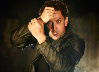 Kaabil Day 11 overseas box office collections