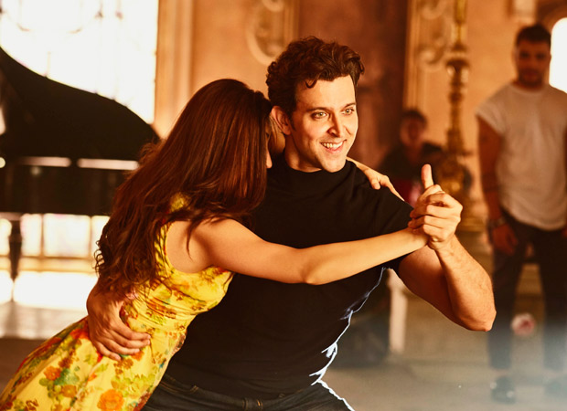 Box office kaabil day 18 overseas box office collections bollywood hungama - Bollywood box office collection this week ...