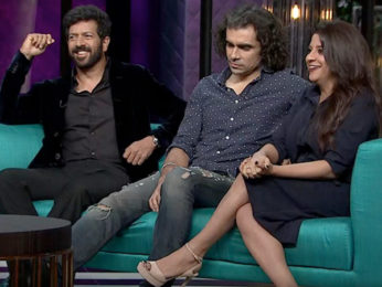 Kabir-Khan,-Zoya-Akhtar-and-Imtiaz-Ali
