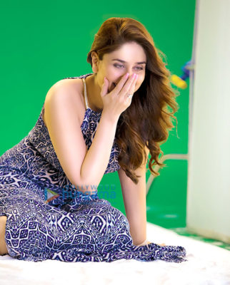 Celebrity Photo Of Kareena Kapoor Khan
