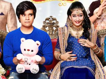 Laali Ki Shaadi Mein Laddoo Deewana - Official Trailer vid
