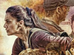 Naam-Shabana-trailer1