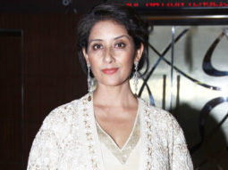 OMG! Manisha Koirala to adopt a baby girl news