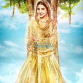 Movie still from the Movie Phillauri
