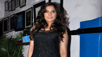 Richa Chadda to have her own sports team new