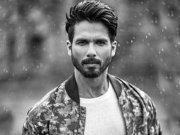 Shahid Kapoor to endorse Relaxo footwear?