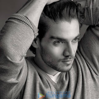 Celebrity Photos Of The Sooraj Pancholi