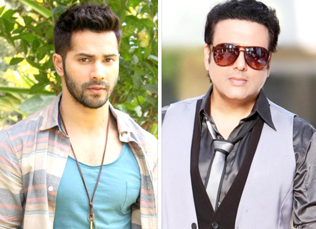 Heres what Varun Dhawan has to say on his wedding to