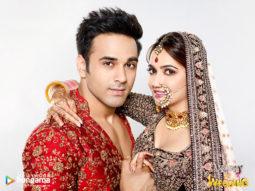 Movie Wallpaper Of The Movie Veerey Ki Wedding
