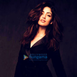 Celebrity Photo Of Yami Gautam