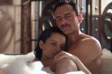 Alvida From Rangoon Featuring Saif Ali Khan, Kangana Ranaut, Shahid Kapoor