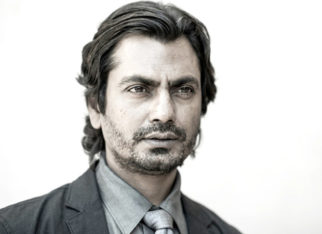 """My wife & I laugh together at stories about our rift"" - Nawazuddin Siddiqui"