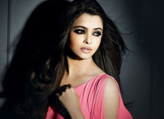 Aishwarya Rai Bachchan's father admitted in hospital-1