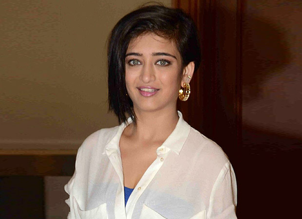 Akshara Haasan Nude Photos 56