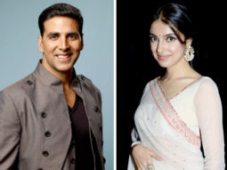Akshay Kumar to star in Divya Khosla Kumar's film news