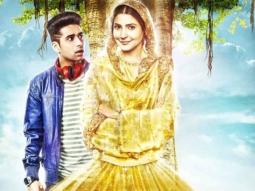 Anushka Sharma LOVES Weddings! Check Out Why (2)