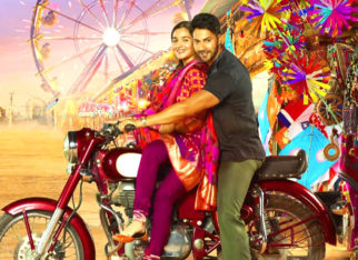 Badrinath Ki Dulhania Day 13 in overseas