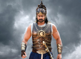 Bahubali 2 ties up with NGO, Fuel a Dream to raise funds