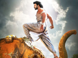 Bahubali The Conclusion to release in IMAX format News