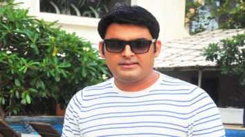 Besides a hot temper, here are the hot wheels that Kapil Sharma owns