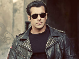Blackbuck poaching case Hearing for Salman Khan's case adjourned till April 1