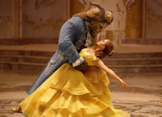 Box Office Beauty And The Beast collects 10.48 cr in week