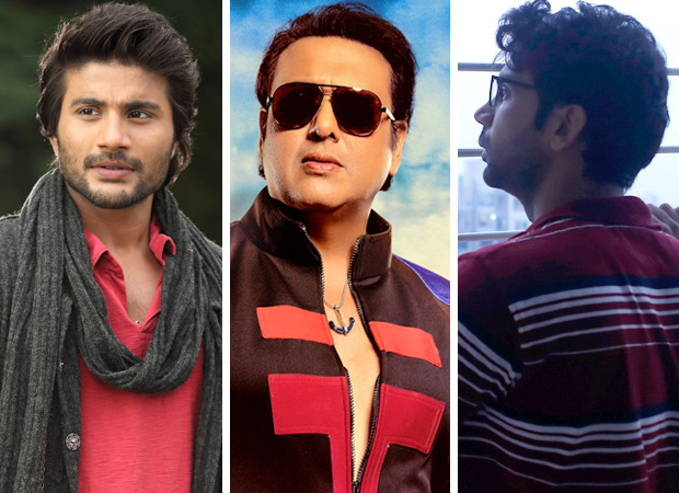 Box Office Machine and Aa Gaya Hero are Disasters, Trapped picks up