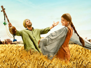 Box Office Phillauri has a decent opening, collects Rs. 3.85 crore on Day 1