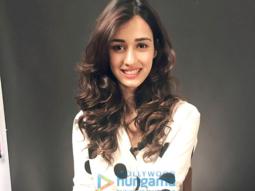 Celebrity Photo Of Disha Patani