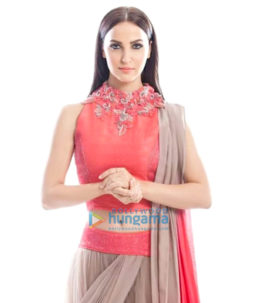 Celebrity Photo Of Elli Avram