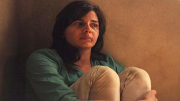 First look of Madhur Bhandarkar's Indu Sarkar2