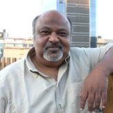 From Jolly LLB 2 to Laali Ki Shaadi Mein Laddoo Deewana, Saurabh Shukla plays the 'Father of the bride' again