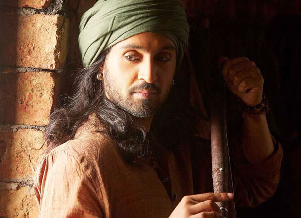Here's everything you need to know about Diljit Dosanjh's character in Phillauri news