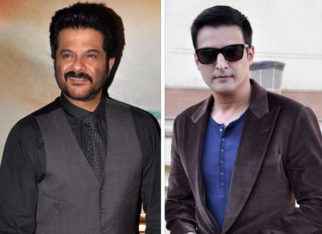 Here's why Anil Kapoor is miffed with Jimmy Sheirgill's next news
