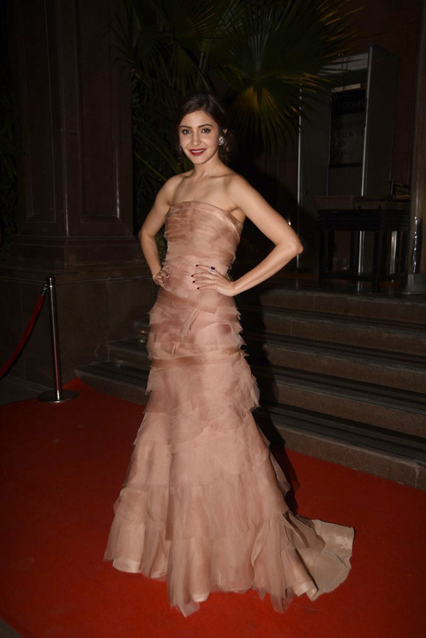 BEST DRESSED of the Week | Celebrity Style 2019 - Fashion ...