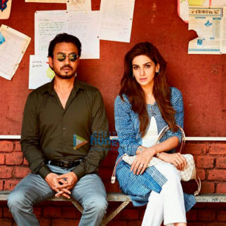 Movie Stills Of The Movie Hindi Medium
