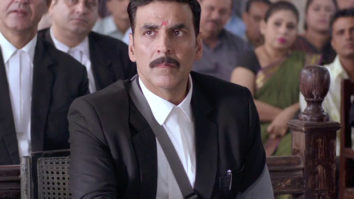Jolly LLB 2 grosses 194 crores at the worldwide box office
