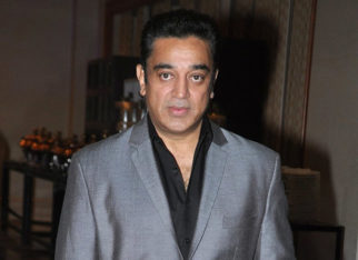 Kamal Haasan