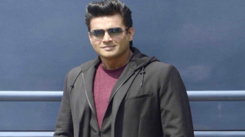 Madhavan to be back