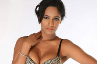 Poonam Pandey On Why 'Height matters' In A Man Of Her Choice