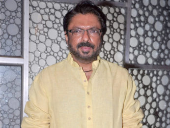 """Public opinion on Padmavati """"SLB, we will watch your films. Some crazy people don't matter"""""""