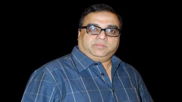 Rajkumar Santoshi dragged to court by Jethani brothers news