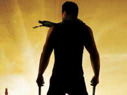 SCOOP Salman Khan