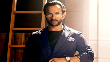 Saif Ali Khan moves on, set for his next three films