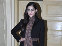 Sonam Kapoor to auction 12 of her clothes and bags for charity