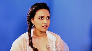 Swara Bhaskar (1)